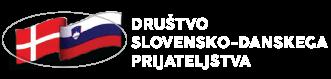 Društvo slovensko danskega prijateljstva